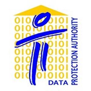 Hellenic Data Protection Authority